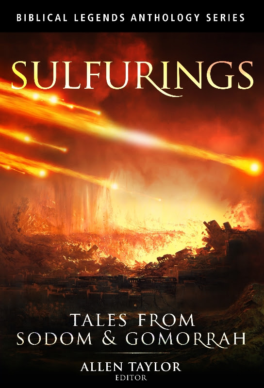 Cover 02 Sulfurings